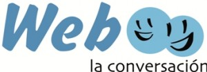 Web. La Conversacin