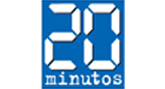 20 minutos